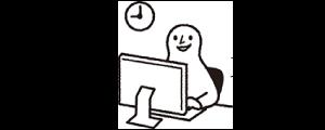 愛知県でのホームページ制作更新情報(小規模会社・自営業者)