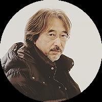 代表取締役 伊東 輝彦
