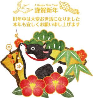 愛知県でホームページ制作をお考えの自営・中小企業様