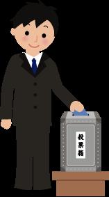 愛知県での選挙対策Webサポート