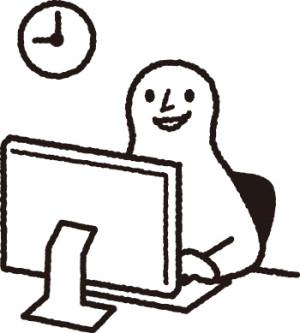 ホームページ制作時のSSL化