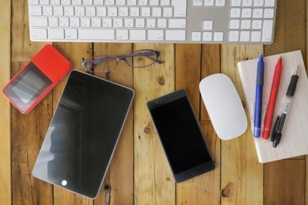 Web・印刷業界サポート&コンサルティング