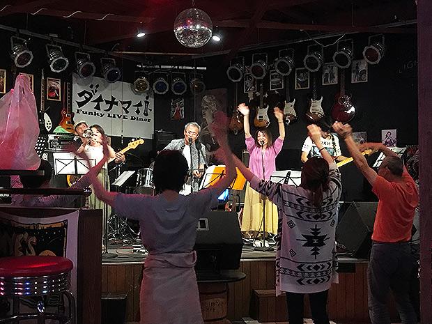 カメラマンのゆーこさん・愛知県東海市