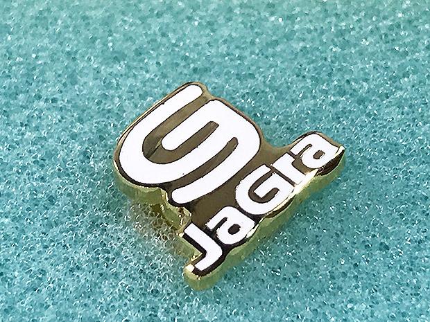 ジャグラ愛知
