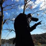 ホームページ制作時の写真撮影について