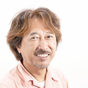 愛知県阿久比町福住高根台のホームページ制作会社「ライトスタッフ」代表取締役 伊東 輝彦