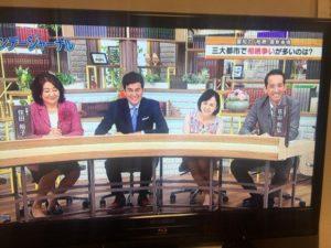 愛知県の遺言書と相続手続の専門家(行政書士)佐山和弘