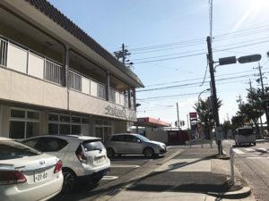 愛知県豊明市