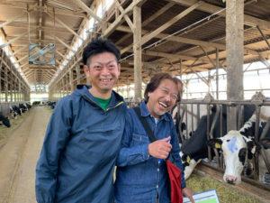 ホームページ制作時の写真撮影(愛知県半田市)