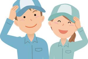 愛知県での製造関連ホームページ制作事例