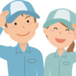 愛知県での製造関連ホームページ制作事例を追加しました
