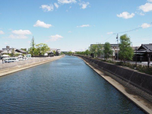 愛知県半田市でホームページ制作