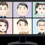 愛知県でのホームページ制作にZoomミーティングの活用