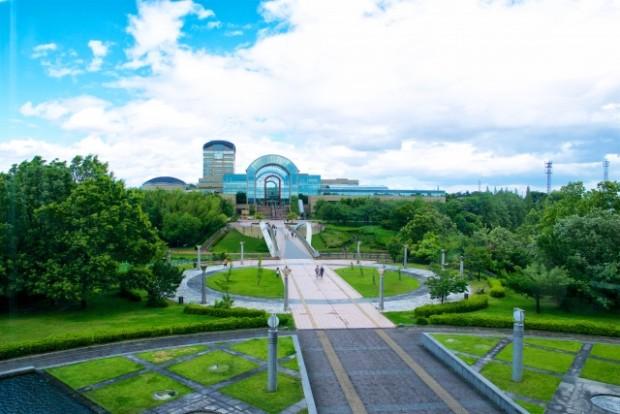 愛知県大府市でホームページ制作