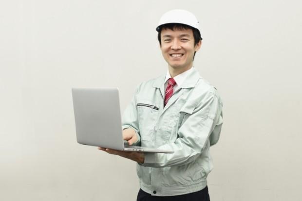愛知県でホームページ制作