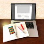 ホームページ制作は小規模事業者持続化補助金対象です