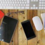 ホームページの制作受注に関する営業活動ポリシー