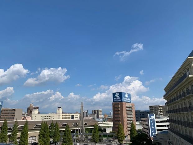 愛知県安城市でホームページ制作