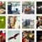 愛知県のホームページ制作者のInstagram