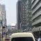 名古屋の社会保険労務士事務所